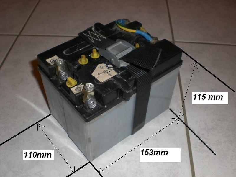 electricité de base... 09_03_24