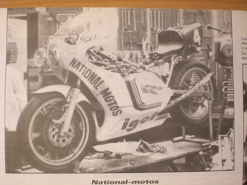 National moto - Page 6 1980_l10