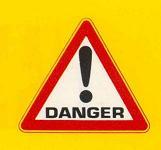 Les facteurs de Beauvais en gréve - Page 2 Danger11
