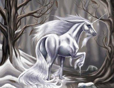 https://i.servimg.com/u/f83/11/63/87/40/unicor10.jpg