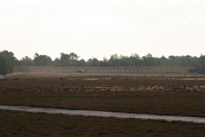 Le Mans le 12 Septembre 2009 Img_4110