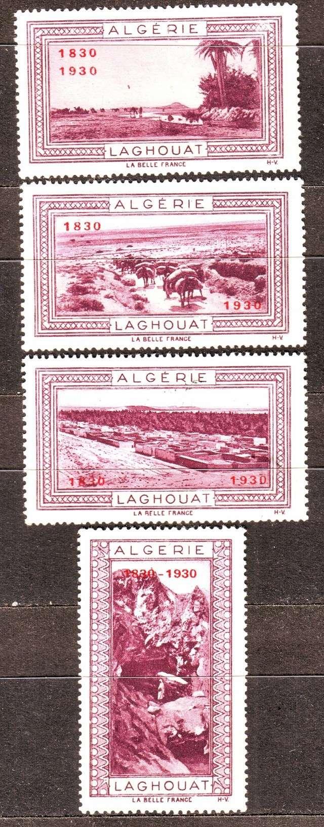 Une autre façon de célébrer le centenaire de l'Algérie. Sans_t36