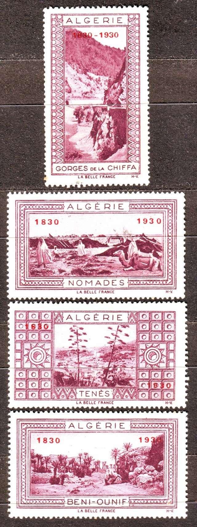 Une autre façon de célébrer le centenaire de l'Algérie. Sans_t37