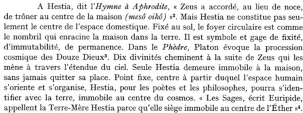 Herméneutique - Page 3 Hestia10