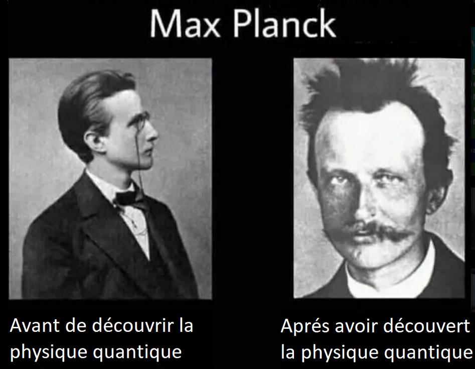 Traits d'esprits, paradoxes et blagues philosophiques - Page 3 Max_pl11