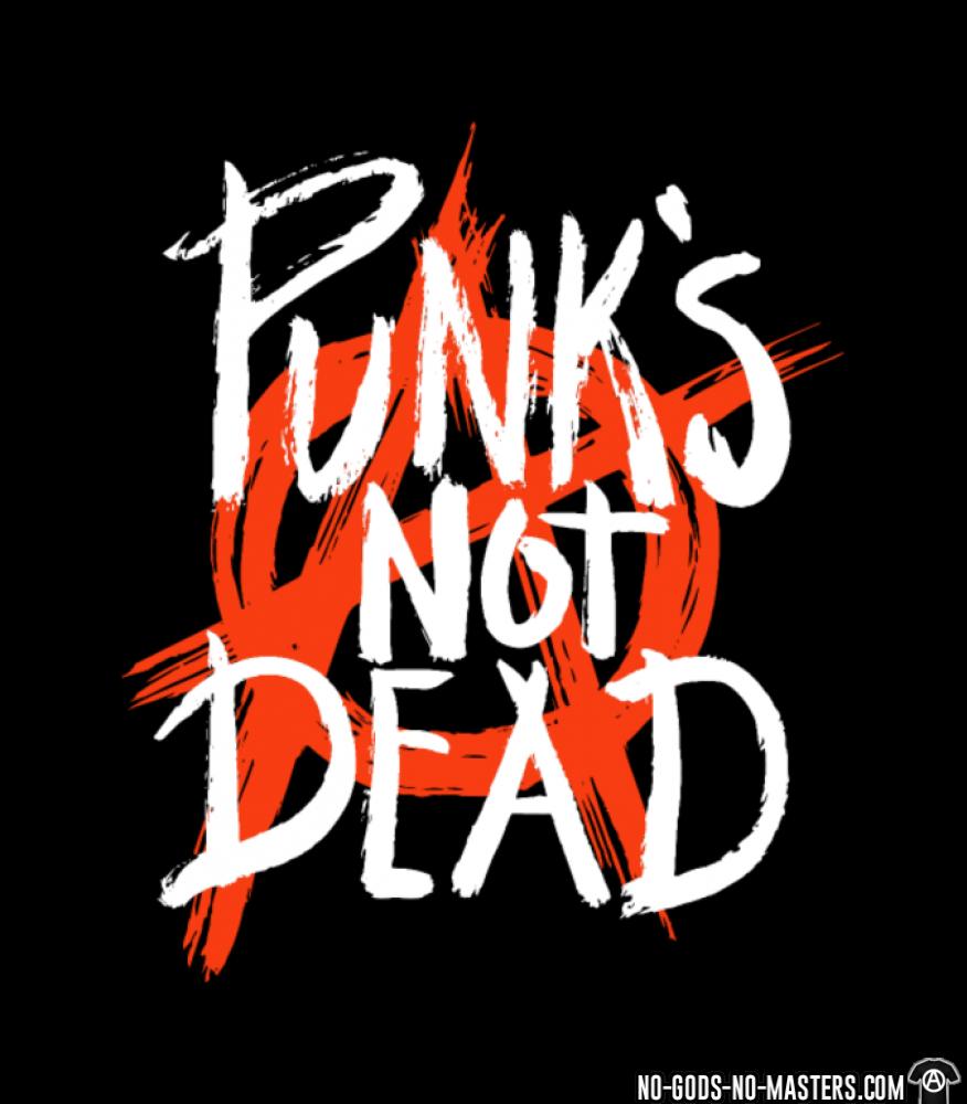 Aphorismes éphémères.  Punks-10