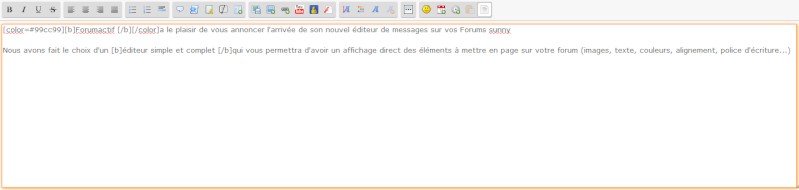 FAQ - Forum Transformers et Site web Mode-c11