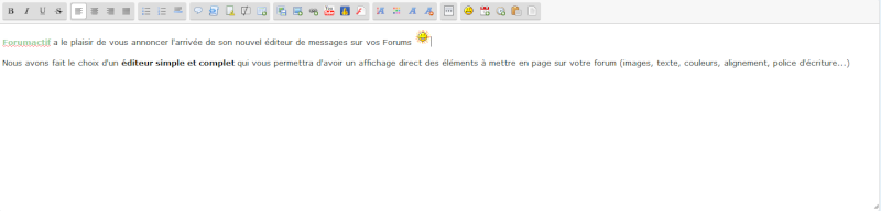 FAQ - Forum Transformers et Site web Mode-w11