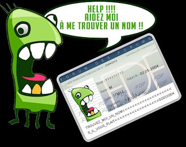 """Annonce """"Trouvez un nom pour notre Mascotte"""" !!! - Page 2 Nom210"""