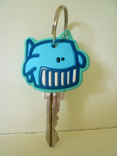 Les z'animaux mémo-clés...Ils sont de retour! :) Balein10
