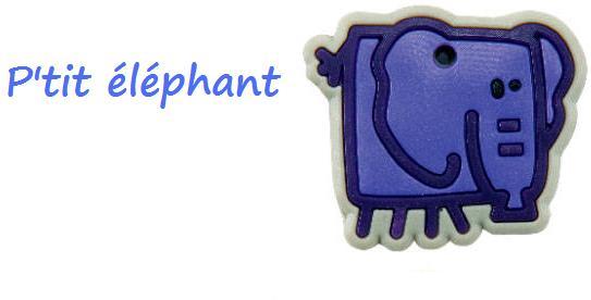 Les z'animaux mémo-clés...Ils sont de retour! :) P_tit_13