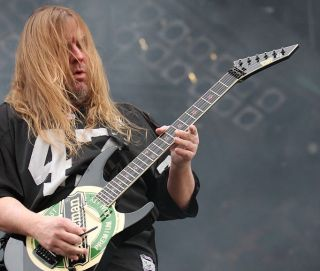 RIP Jeff Hanneman Jeff-h10