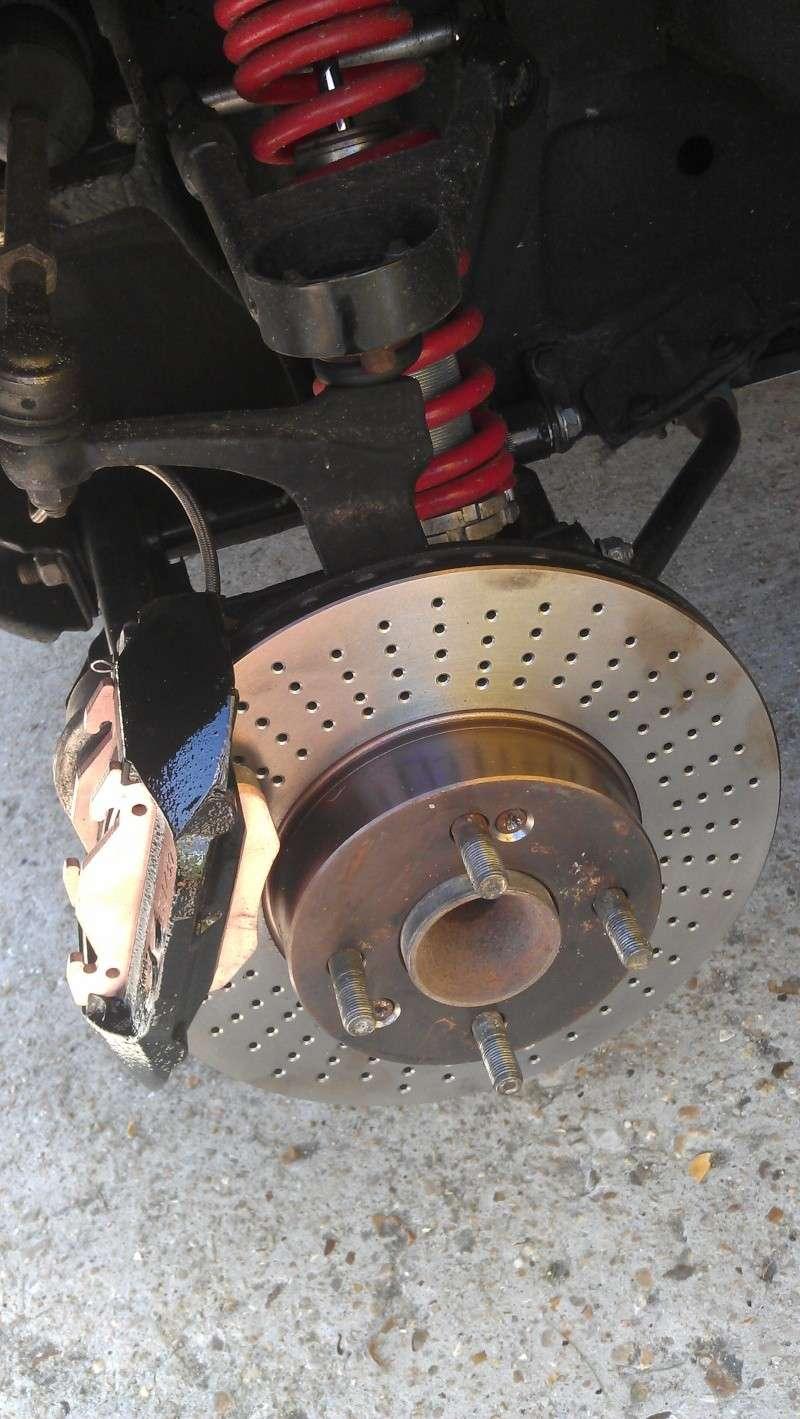 mespiecesauto.com Imag2310