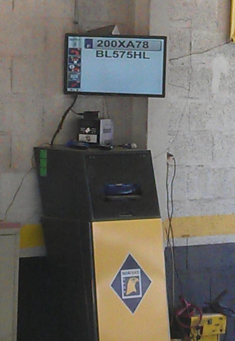 mespiecesauto.com Imag2311