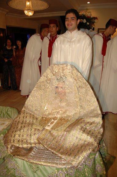 la tenue fassiya Dsc_7913