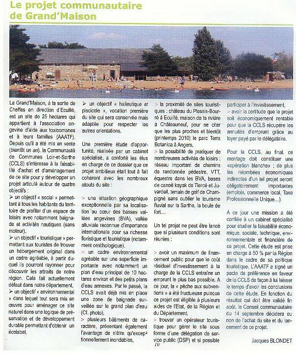 """Dernières nouvelles de """" Carpatrophy """" - Page 7 Cheffe12"""