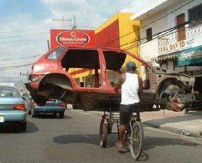 Postez vos vélos de transport ! Velo-e10