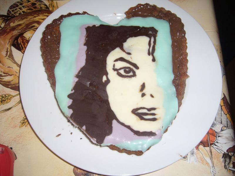 Michael Jackson P1040910