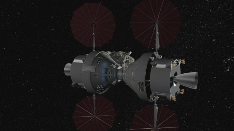 Comparatif Apollo / Orion - Page 3 Astero10