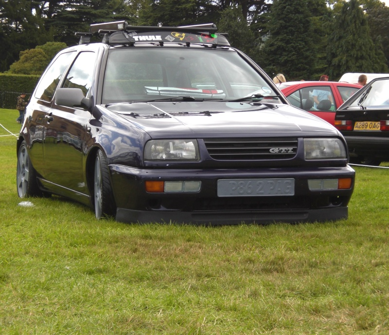 mk3 boot and other bits  Cimg1613
