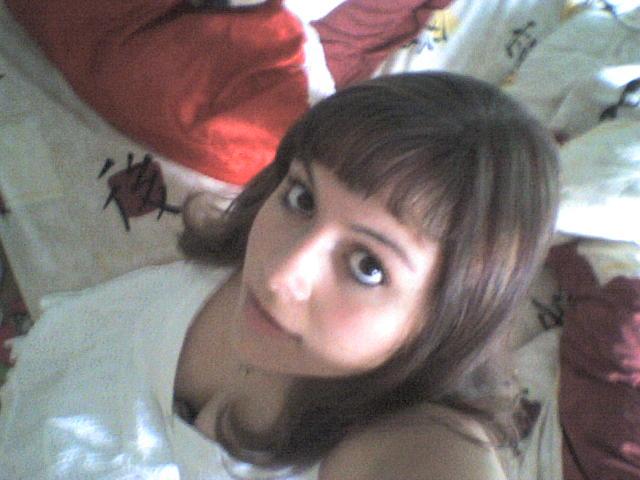 La face de Céline... Fallait bien mourir un jour... Dsc00011