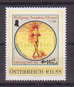 Mozart - Seite 4 Bwgjk510