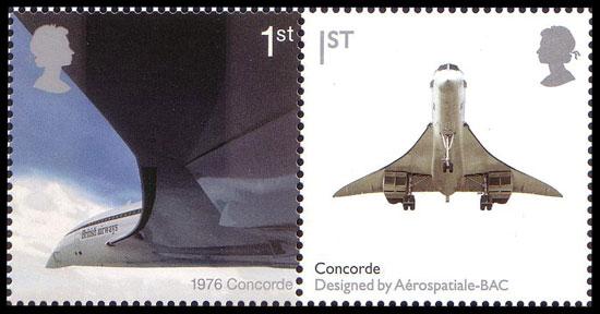 Briefmarken-Kalender 2015 - Seite 3 Gb201310