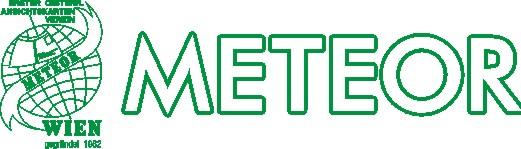 Meteor/BSV Meteor Meteor11