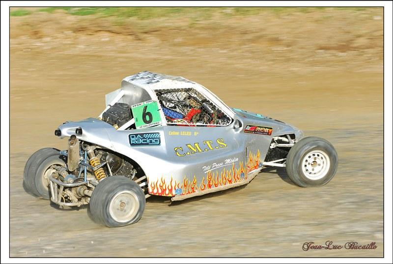 saison 2009 Jlb_8410