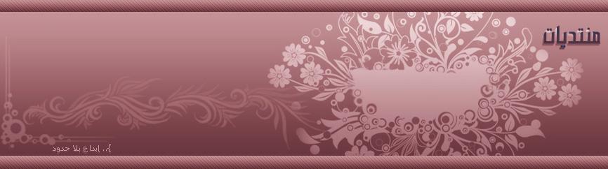 جاليري الواجهات -1-11