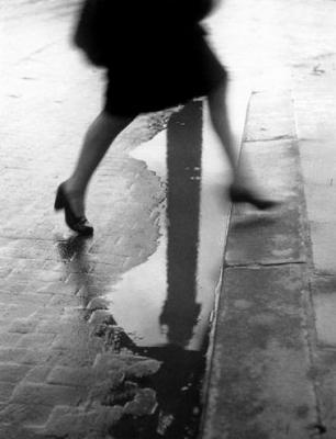 Willy Ronis [Photographe] 38685610