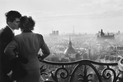 Willy Ronis [Photographe] Ronisb10