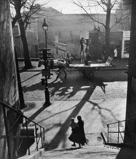 Willy Ronis [Photographe] Willy_10
