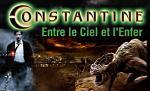 john constantine Consta10