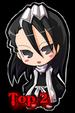 World of Bleach Byaku_10