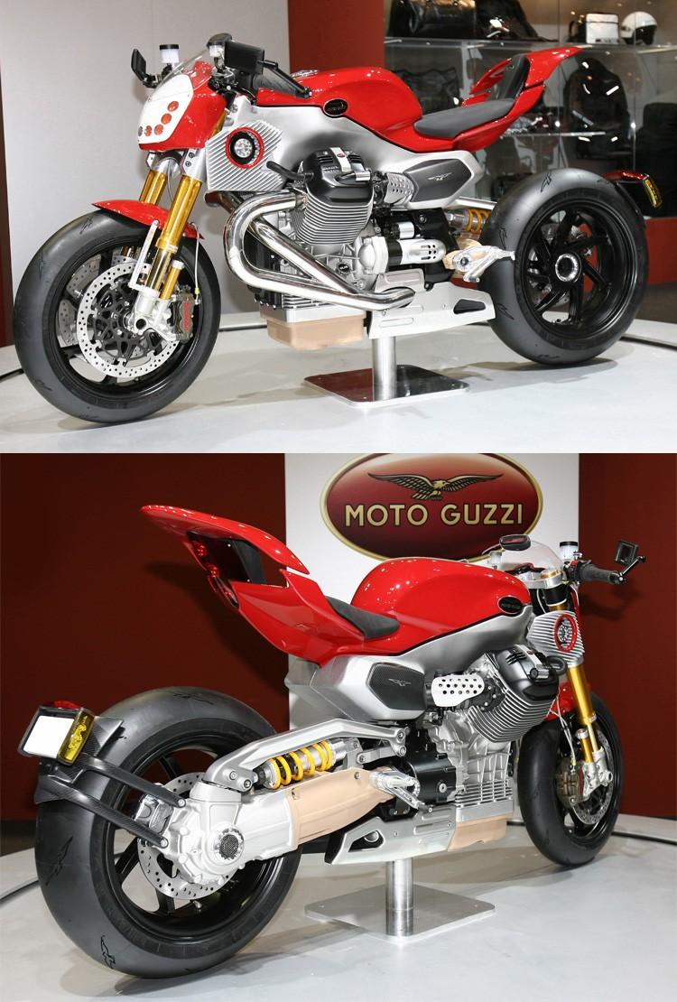 belles machines....(le retour) Guzzip10