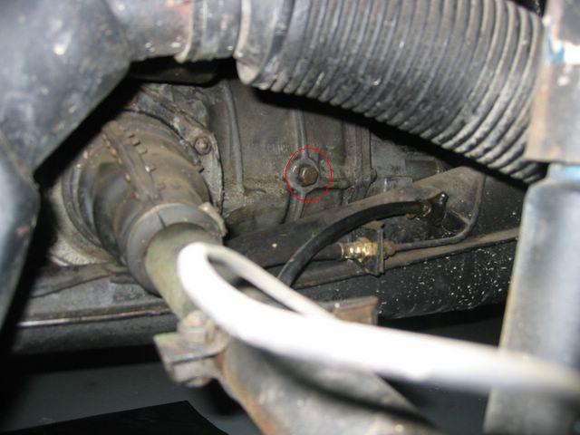 Fuite entre moteur et boite - Page 3 Boite_12