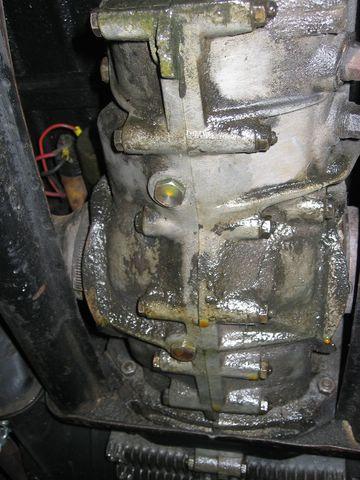 Fuite entre moteur et boite - Page 3 Boite_15