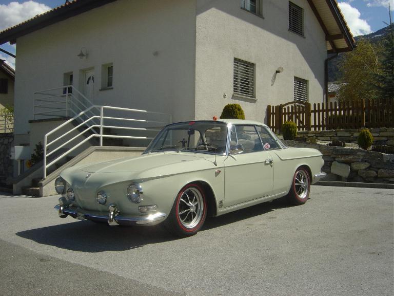 collectionneur suisse Dsc09410