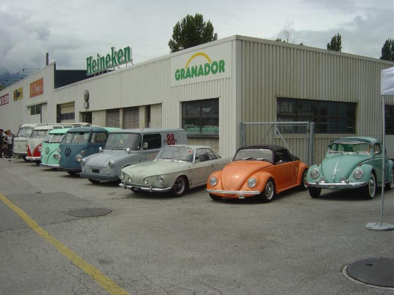 collectionneur suisse Dsc09810