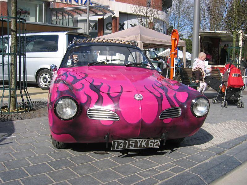 Ninove 2009 Ninove21