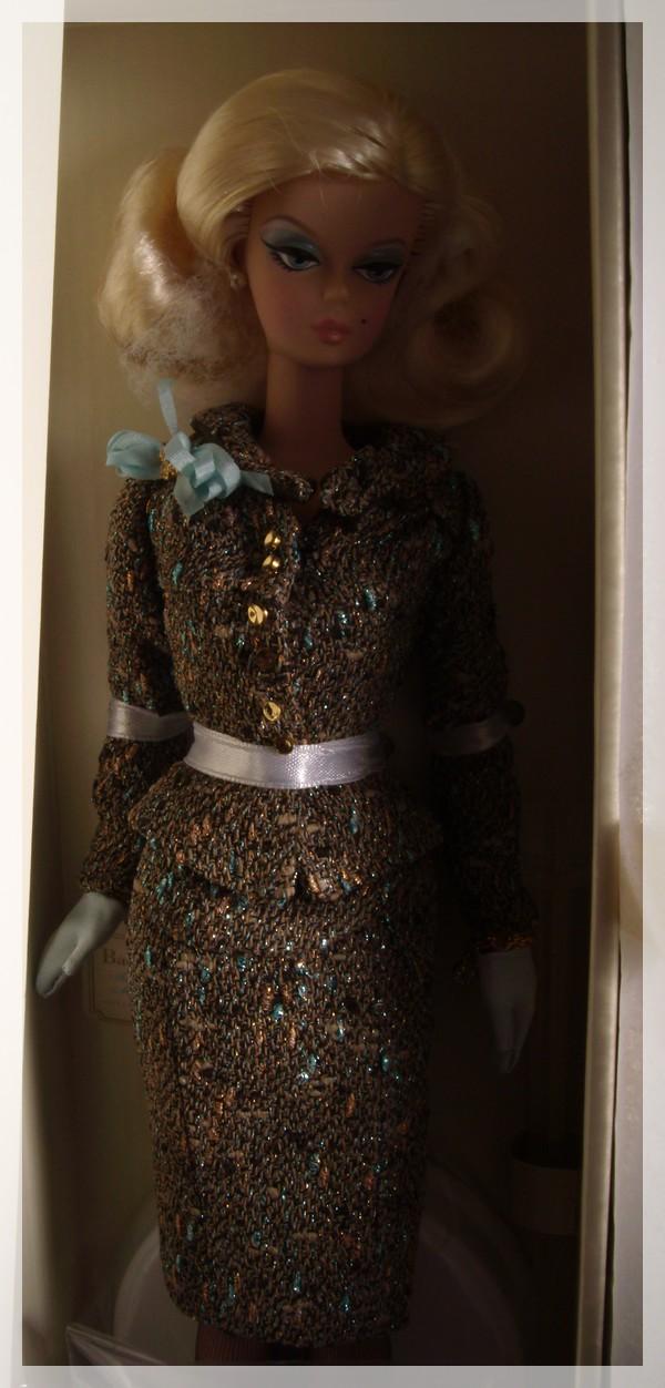 Tweed Indeed Gedc0720