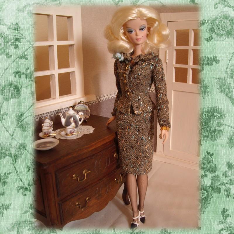 Tweed Indeed Green_10