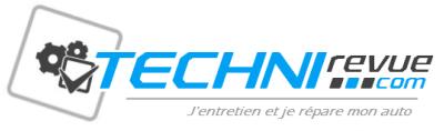 revue - [ DACIA LOGAN ] revue technique gratuite Logote10