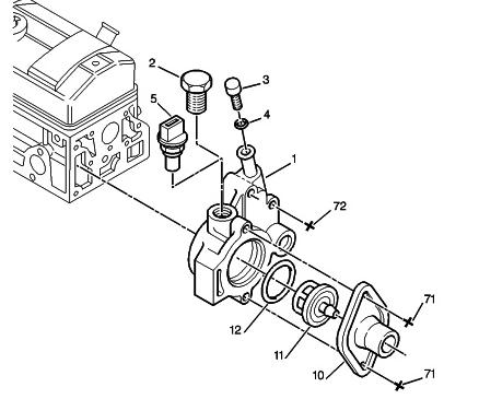 [ Peugeot 306 1.6 an 1994 ] démarre mal a froid (résolu) Sonde_10
