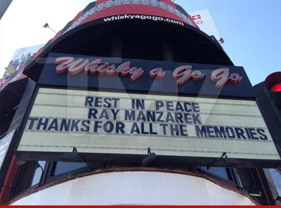 RIP Ray Manzarek 0520-w10