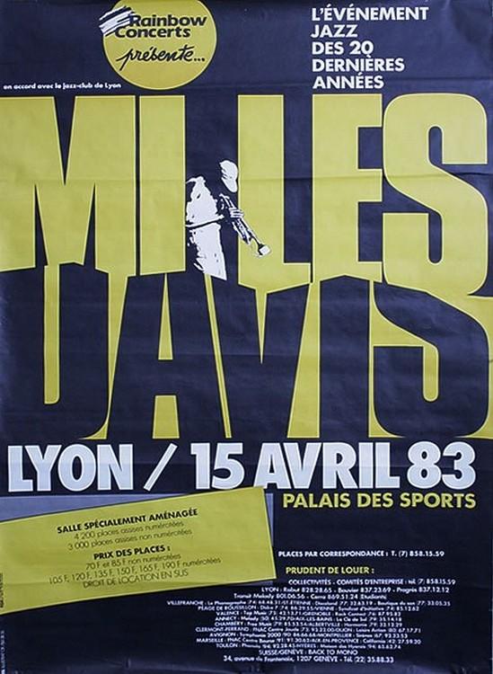 Miles en images - Page 5 26363411
