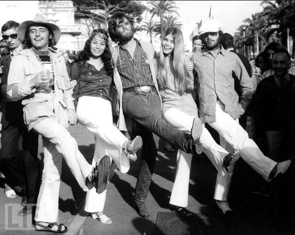 Easy Rider (1969) - Page 2 Intere10
