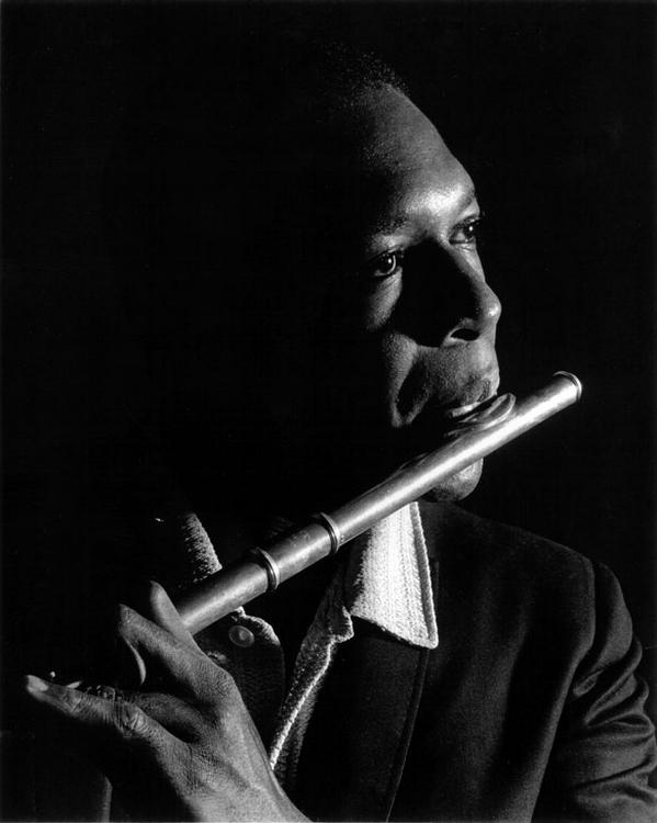 John Coltrane en images John-c10