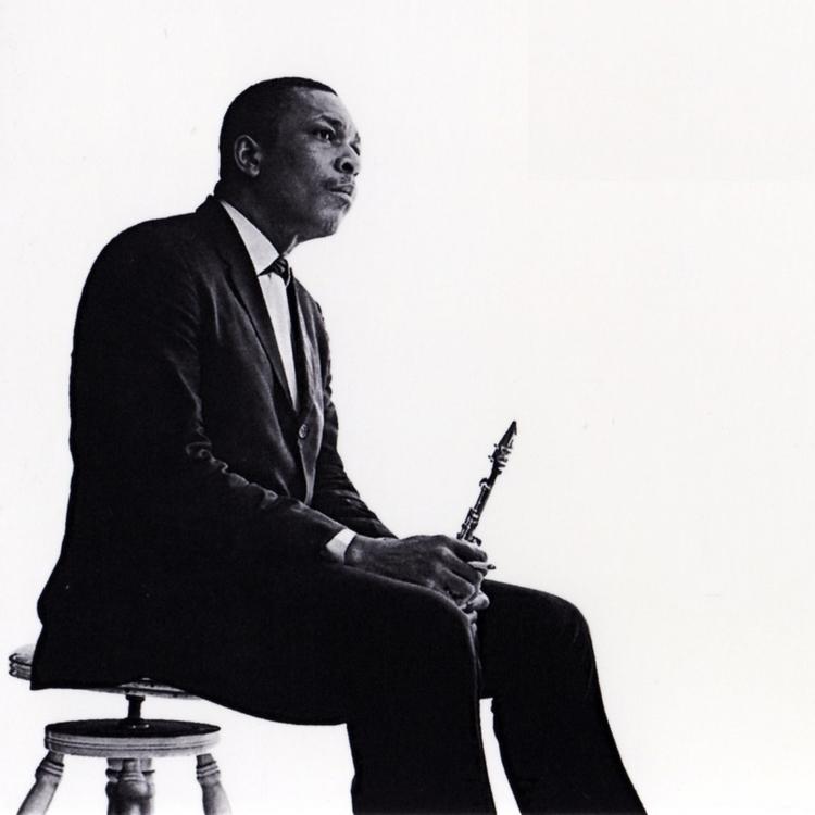 John Coltrane en images John_c10